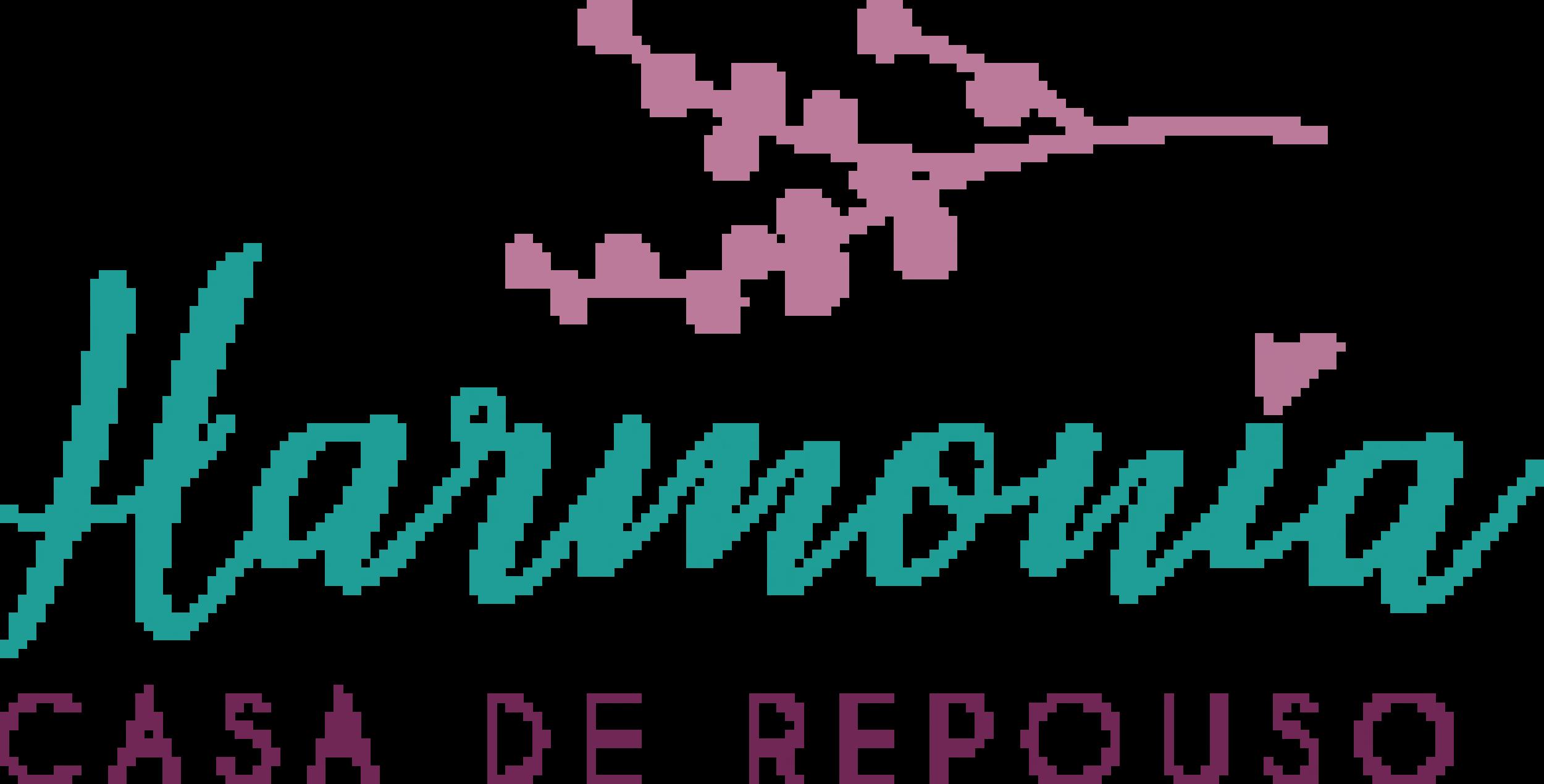 Casa de Repouso Harmonia – Casa de Repouso para Idosas Curitiba